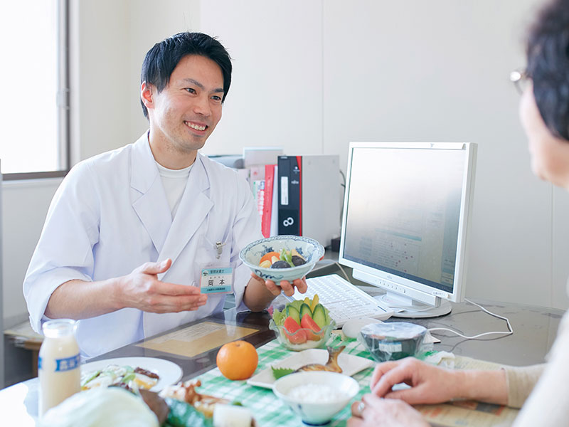 川崎医療福祉大学 - 医療福祉人...